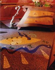 ColorCo Mosaics